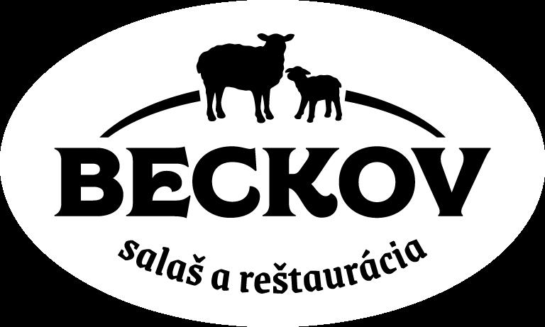logo salas beckov