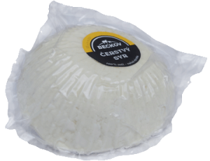 cerstvy ovci syr Salas Becko